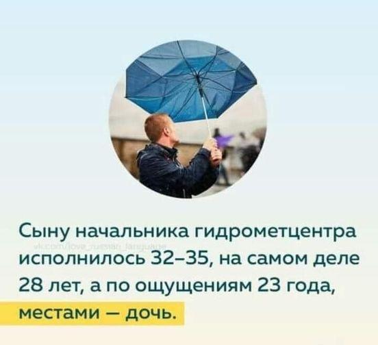 Read more about the article Смешные свежие мемы 18.07.2021