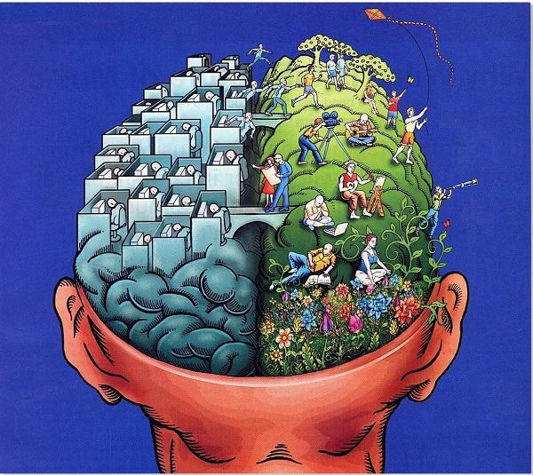 Read more about the article Анекдоты про мысли в голове