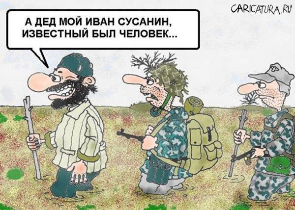 Read more about the article Прикольно: читать самые смешные анекдоты