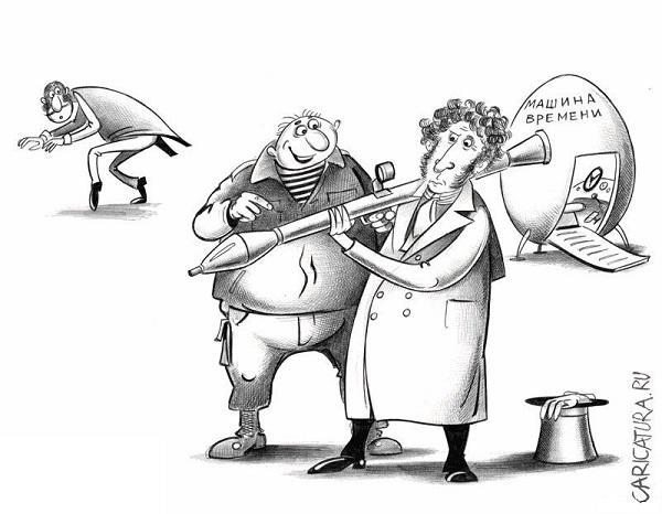 Read more about the article Прикольно – свежие самые смешные анекдоты