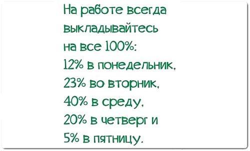 Read more about the article Смешные свежие шутки 05.07.2021