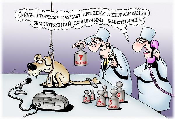 Read more about the article Свежие ржачные до слез анекдоты и шутки