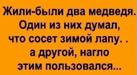 Read more about the article Читать свежие забавные шуточки