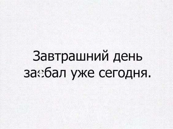 Read more about the article Статусы смешные до слез