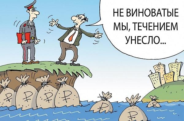 Read more about the article Очень смешные свежие анекдоты четверга