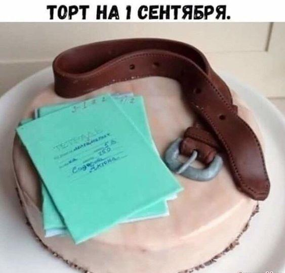 Read more about the article Прикольные до слез картинки с надписями субботы