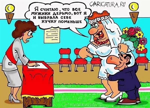 Read more about the article Прикольное: смешные до слез анекдоты и шутки