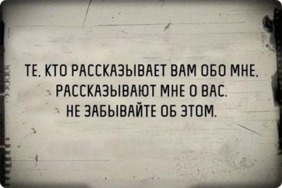 Read more about the article Свежие прикольные до слез шутки понедельника