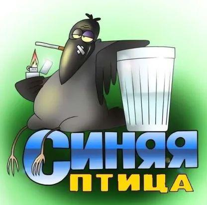 Read more about the article Свежие классные мемы субботы